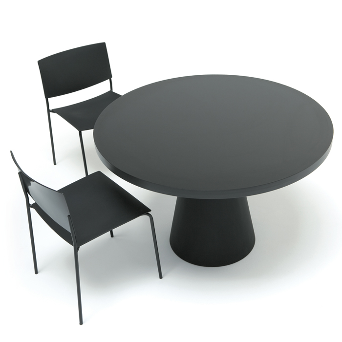 table reverse 50 phs mobilier
