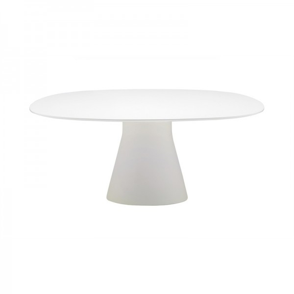 table reverse 60 phs mobilier
