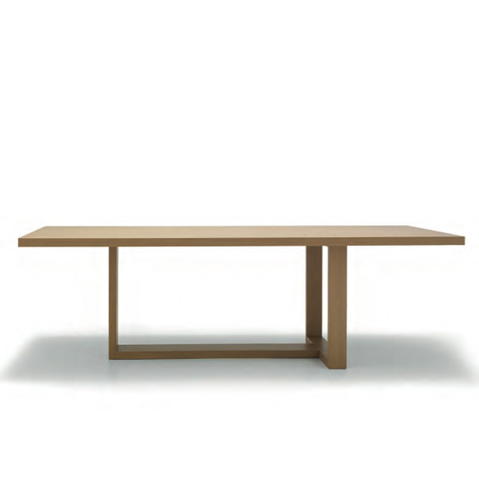 table tao phs mobilier