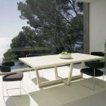 table uves phs mobilier