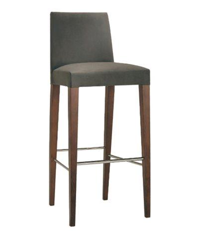 tabouret new anna BQ1385 phs mobilier
