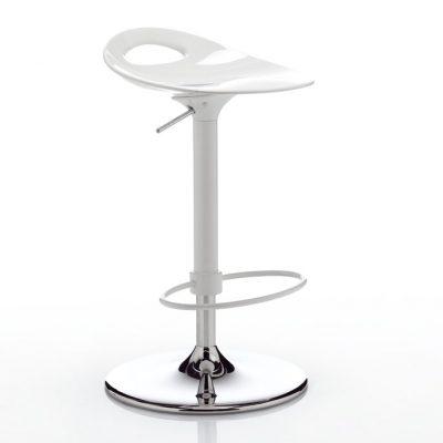 tabouret new samba sh phs mobilier