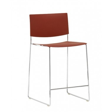 tabouret new sit phs mobilier