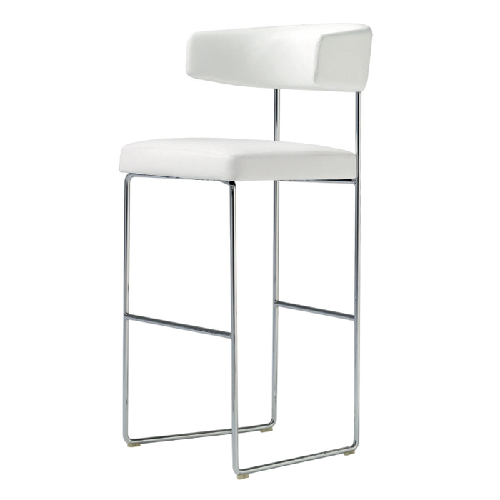 tabouret tauro bq phs mobilier