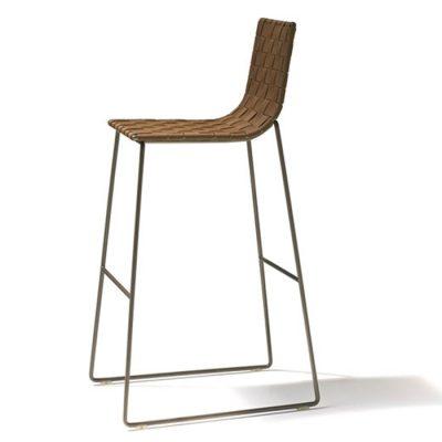 tabouret trenza phs mobilier