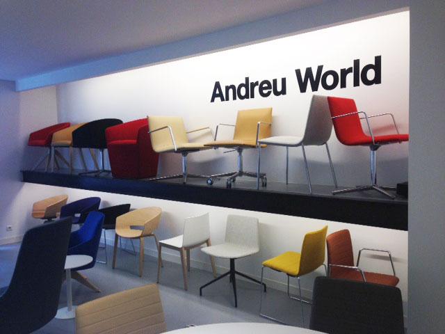 design-week-2014-AW4