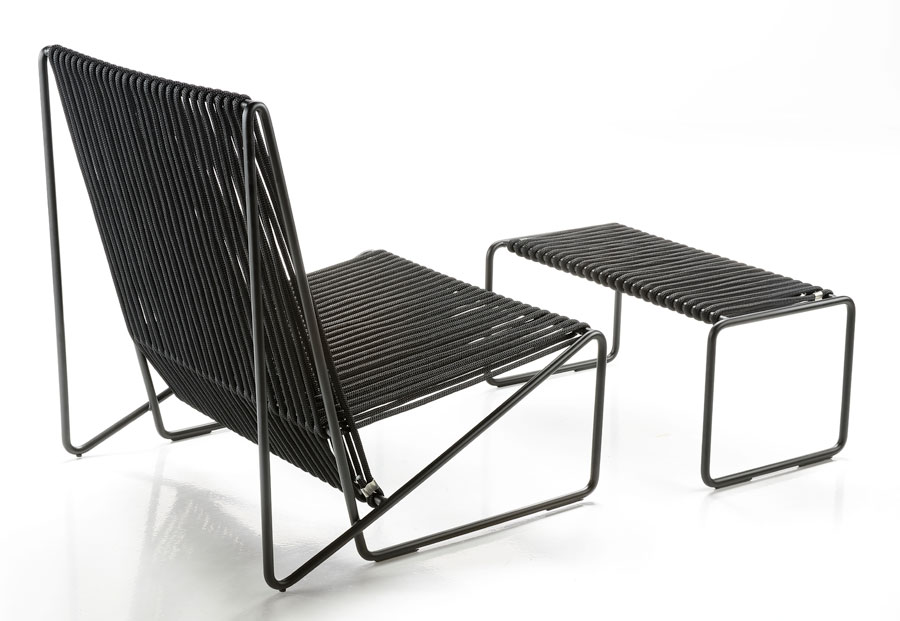 RADA-lounge-chair-5