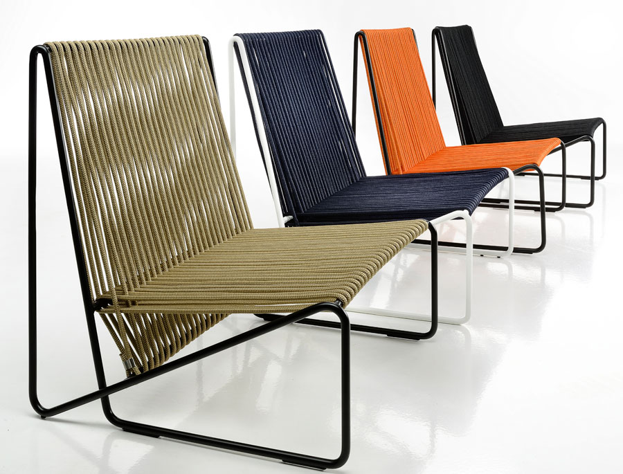 RADA-lounge-chair-7