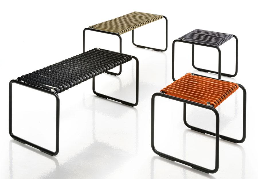 RADA-stool-small-and-large