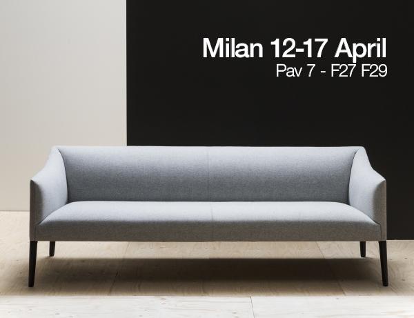 Milan2016-1