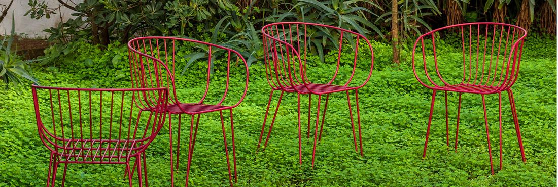 A LA UNE: Zoom sur le nouveau fauteuil OLIVO de chez ISI MAR
