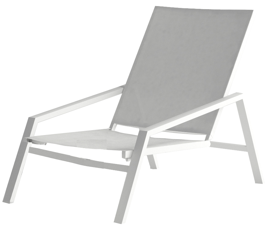 Pulvis-Lounge-Chair copie