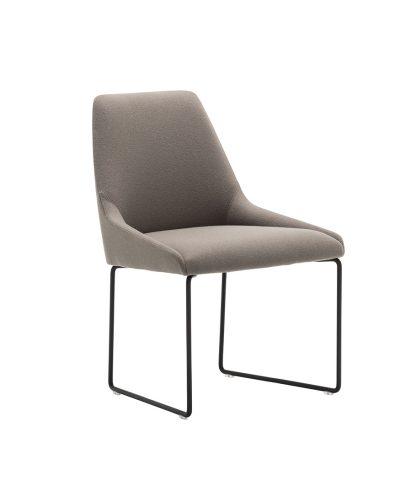 code promo 18add 899fb Chaises de bureau – Phs Mobilier – Spécialiste du mobilier ...